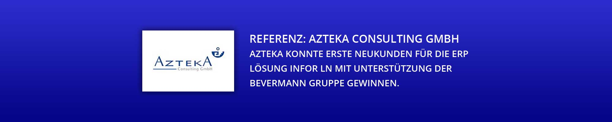 AZTEKA-Consulting-GmbH