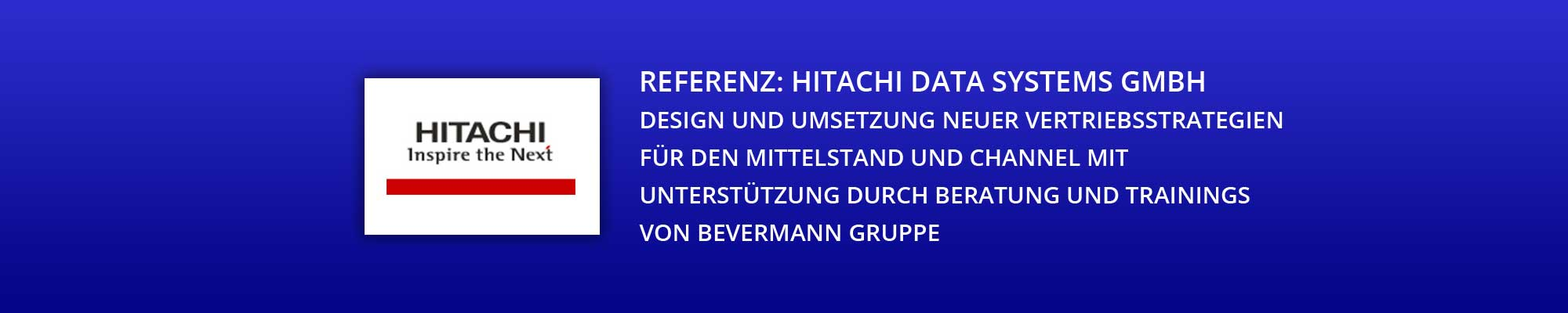 Hitachi-Data-Systems-GmbH