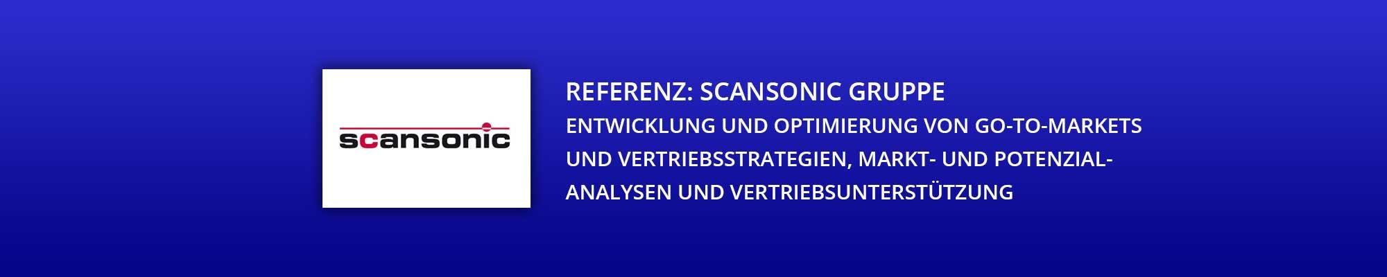 Opener_Logo_scansonic_final
