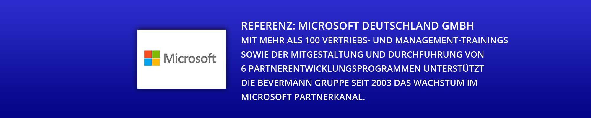Microsoft-Deutschland-GmbH