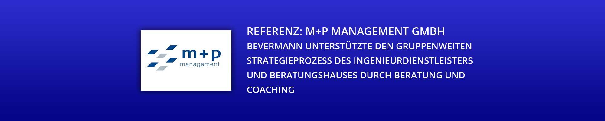 m+p-management-GmbH